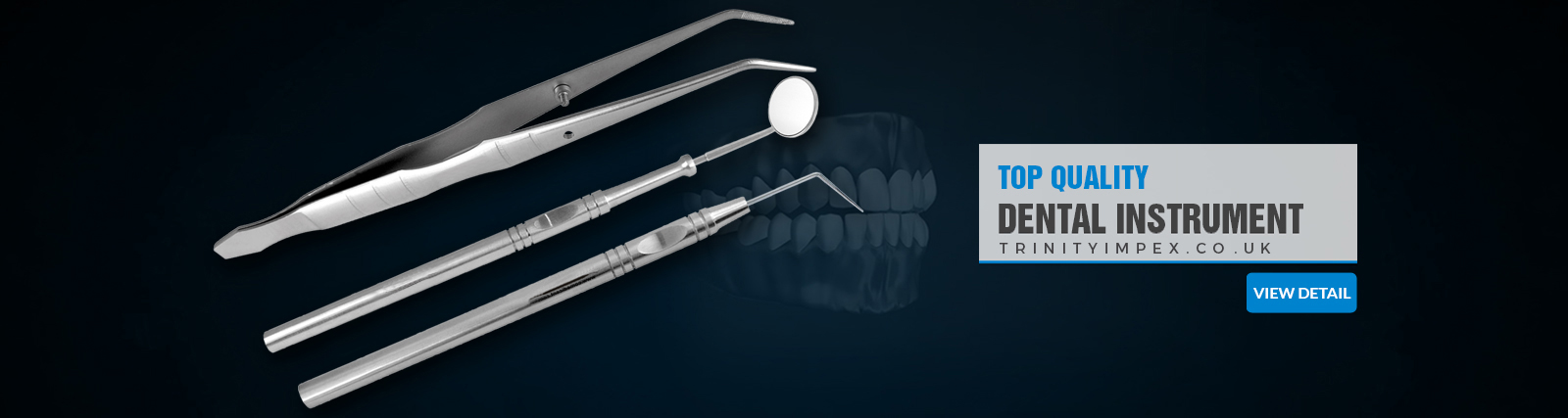 Dental Instruments-6