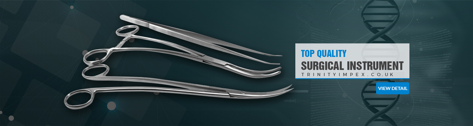 Surgical Instruments-5