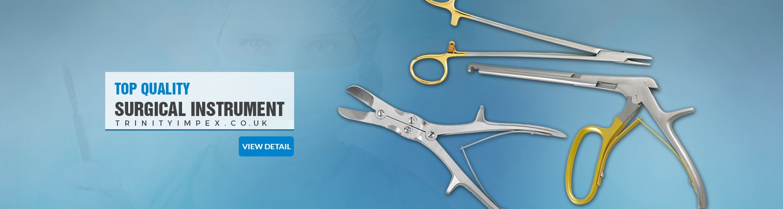 Surgical Instruments-1
