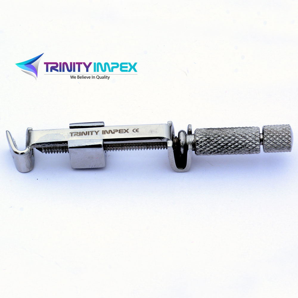 TRI-DM-2164 R