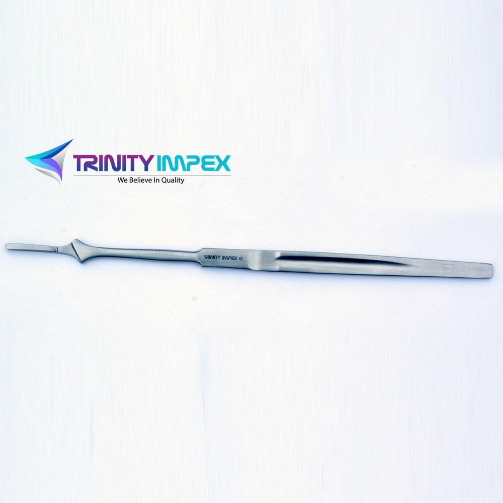 TRI-02-140